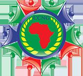 Le Conseil de la communauté noire de Gatineau (CCNG)